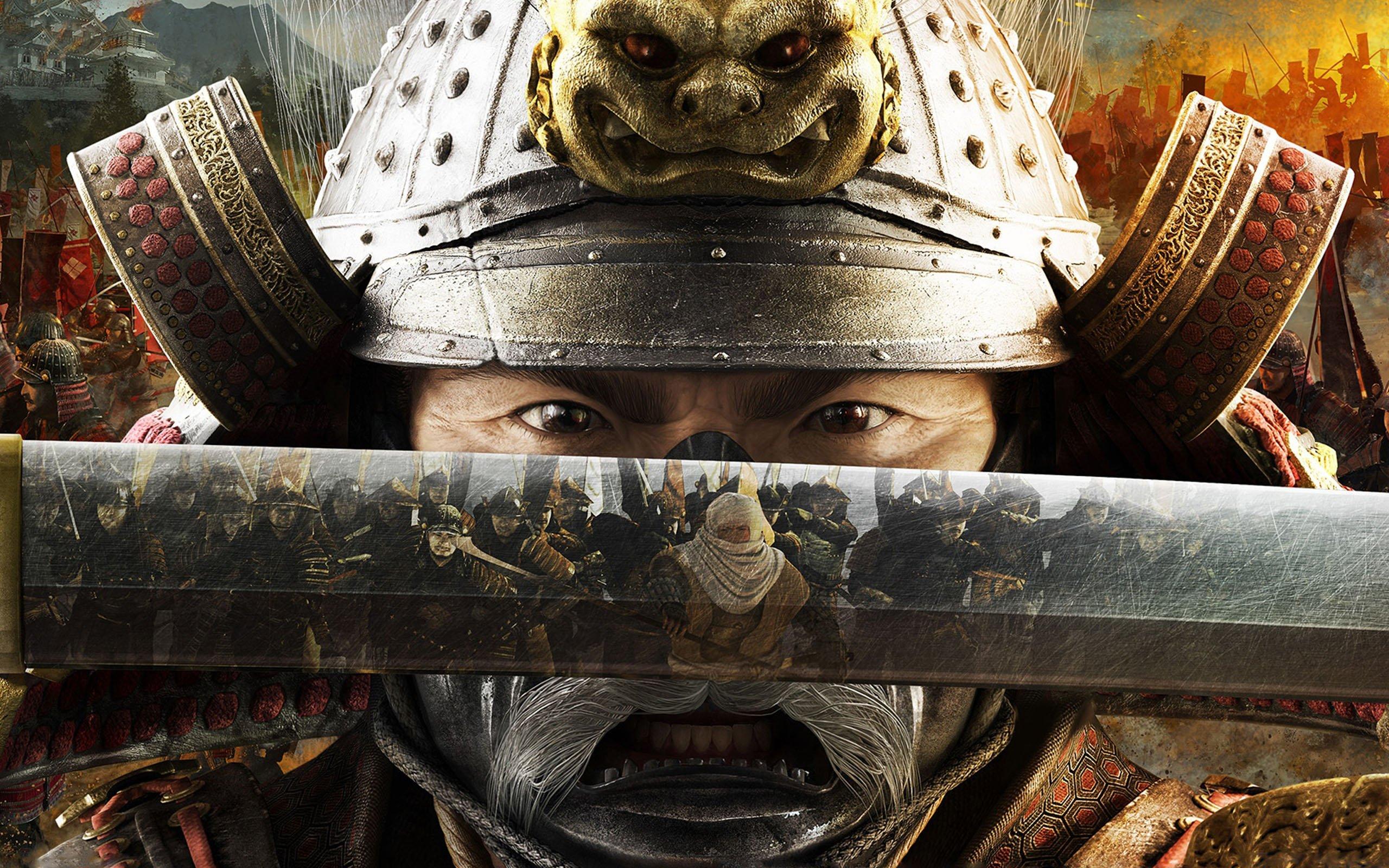 10 правил жизни самурая