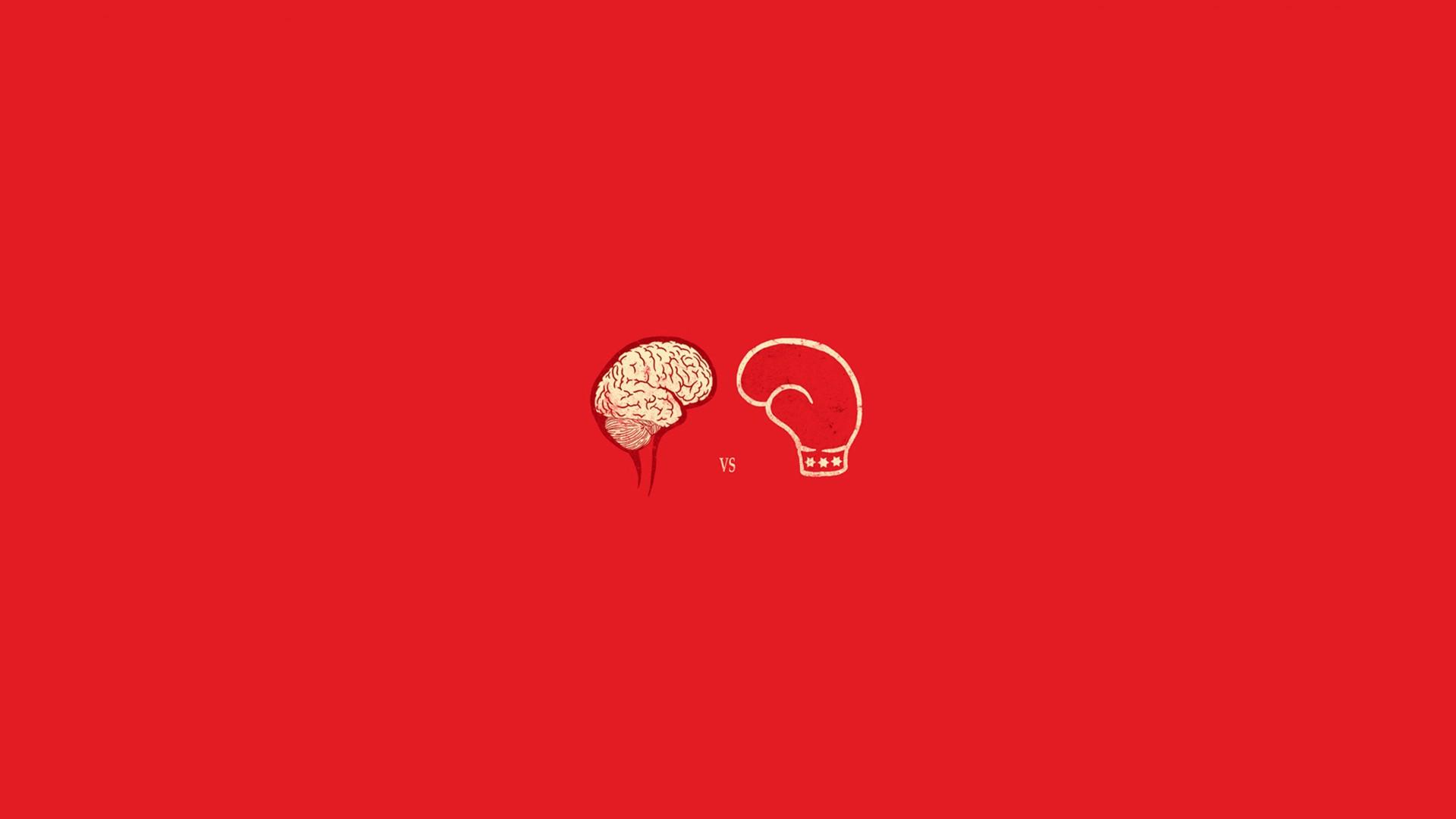 Два вида мышления