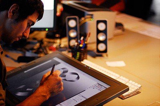 Как стать дизайнером без специального образования?