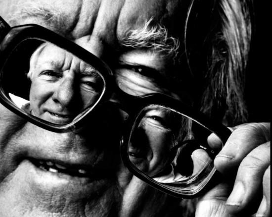 Рэй Бредбери об искусстве писать