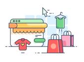 Курсы интернет-маркетинга для предпринимателей в Йошкар-Оле